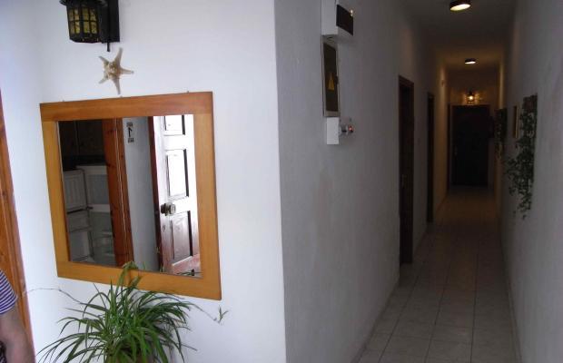 фотографии отеля Electra Studios изображение №15