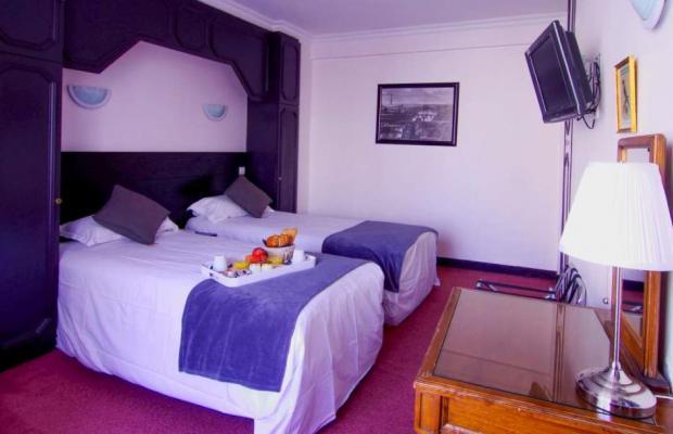 фото отеля Le Clery изображение №17
