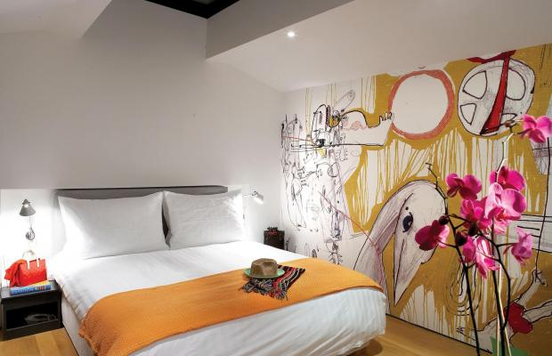 фото отеля YES Hotels Twentyone изображение №5