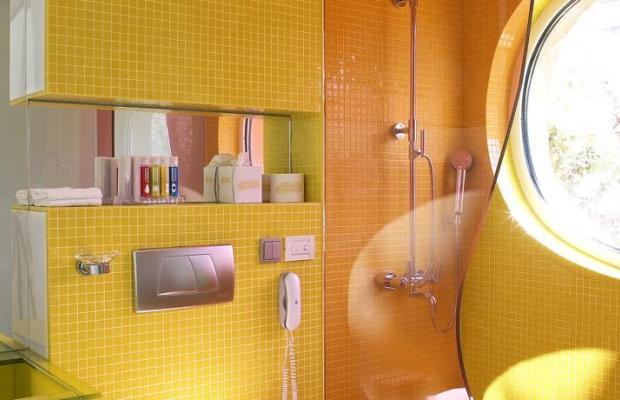 фото отеля Yes Semiramis изображение №25