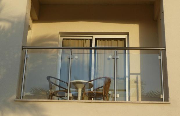 фотографии Helios Bay Hotel изображение №24