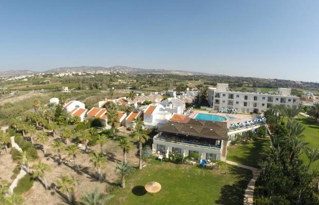 фотографии отеля Helios Bay Hotel изображение №11