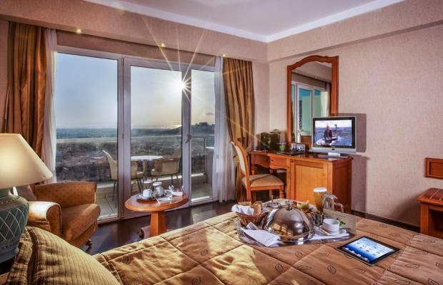 фото отеля St. George Lycabettus изображение №57