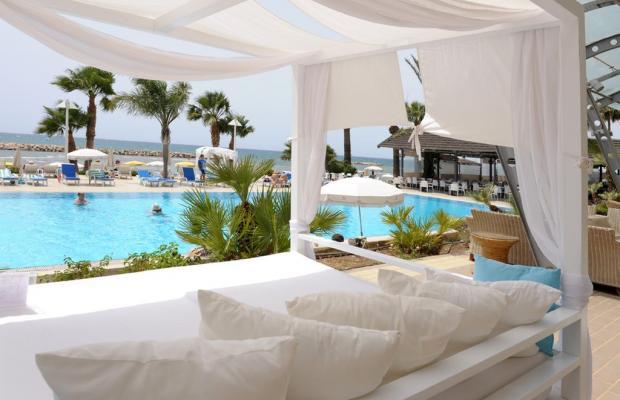 фото отеля Palm Beach Hotel & Bungalows изображение №73