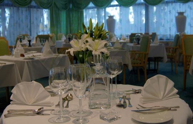 фото Palm Beach Hotel & Bungalows изображение №62