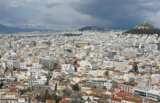 фото Fortuna Athens изображение №2
