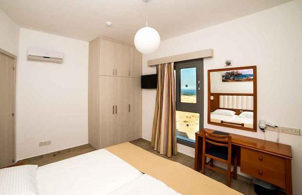фотографии отеля Kefalos Beach Tourist Village изображение №31