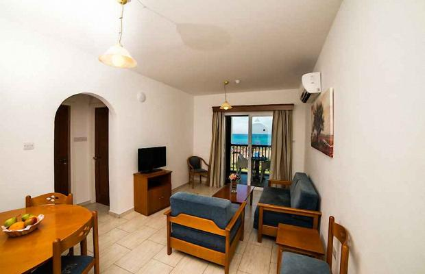 фото отеля Kefalos Beach Tourist Village изображение №21