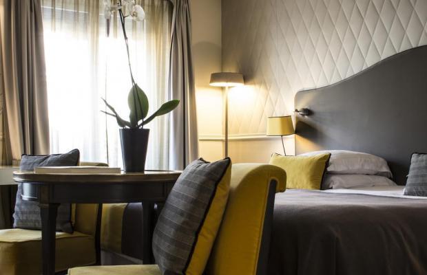 фото отеля Edouard VII изображение №25