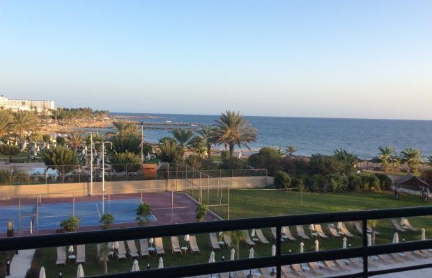 фото отеля Louis Imperial Beach изображение №5