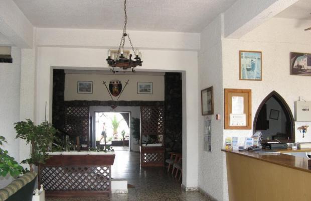 фото отеля Sandbeach Castle изображение №5