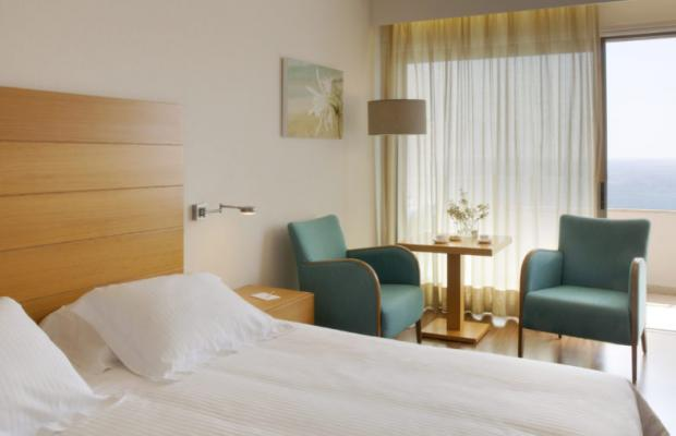 фото отеля Alion Beach изображение №17