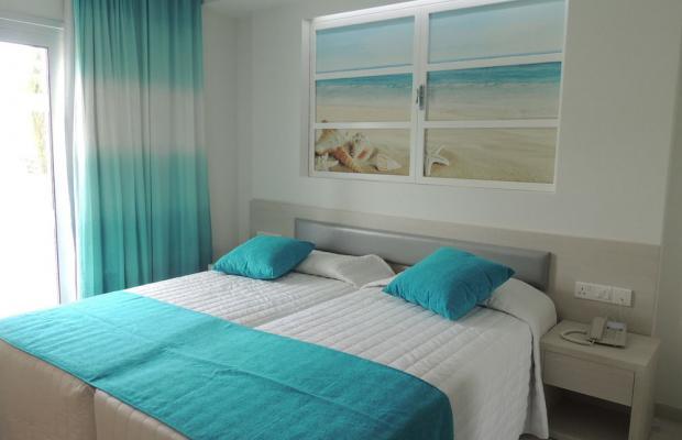 фото отеля Anesis Hotel изображение №33