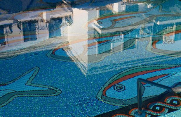фото Thanos Hotels Anassa изображение №18
