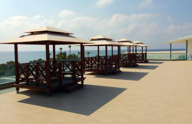 фотографии Asterias Beach (ex. Maiorulla) изображение №8