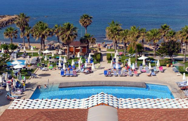 фото отеля Louis Ledra Beach изображение №29