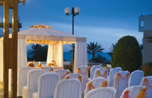 фото отеля Louis Ledra Beach изображение №21