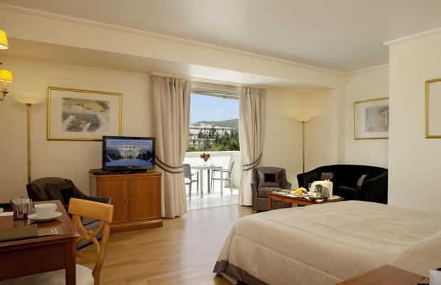 фото отеля Theoxenia Palace изображение №41