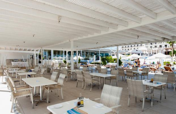 фотографии Tsokkos Hotels & Resorts Vrissiana Beach Hotel изображение №28