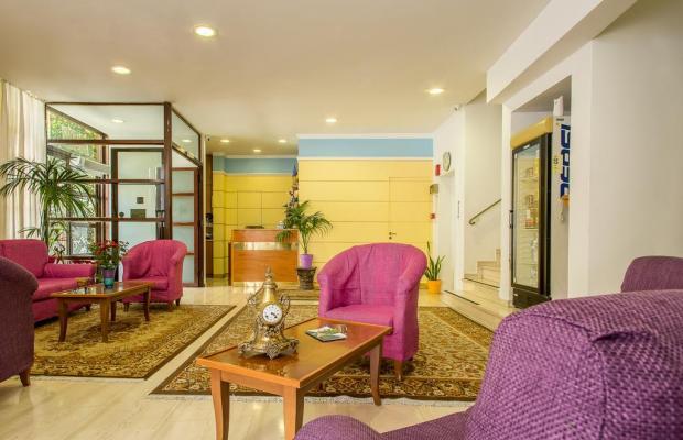 фото отеля Nefeli изображение №25