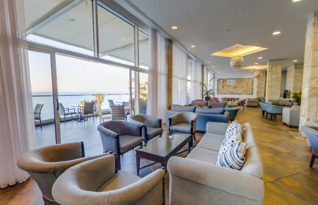 фото отеля Atlantica Club Sungarden Beach изображение №33