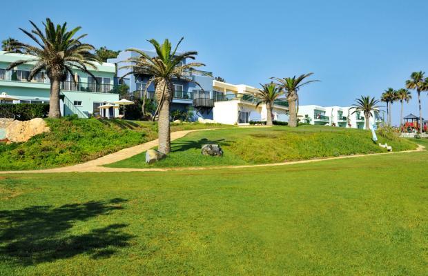 фото Atlantica Club Sungarden Beach изображение №26
