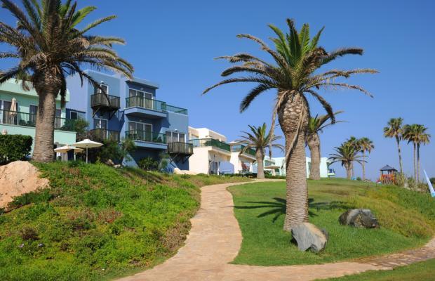 фотографии отеля Atlantica Club Sungarden Beach изображение №23
