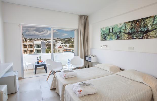 фото Atlantica Sancta Napa Hotel изображение №34