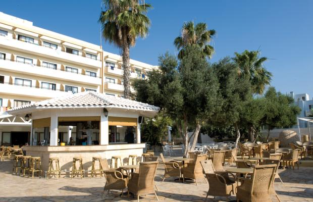 фото отеля Atlantica Sancta Napa Hotel изображение №29