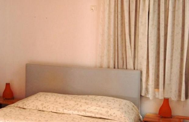 фотографии Villa Irini изображение №20