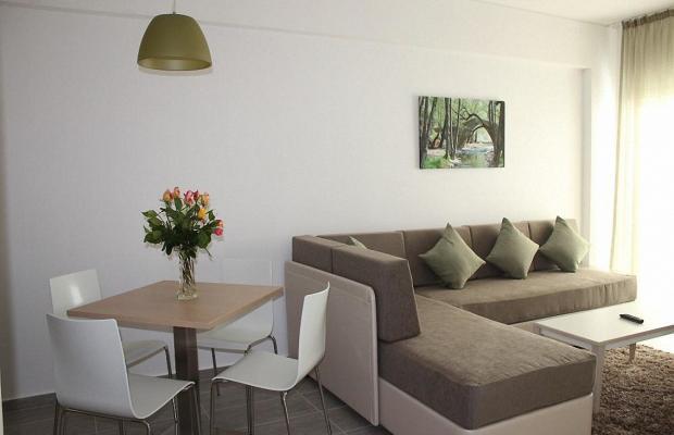 фотографии Sofianna Hotel Apartments изображение №52