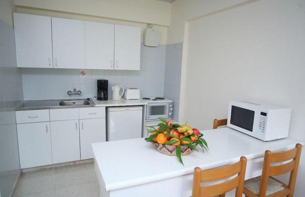 фото Sofianna Hotel Apartments изображение №46