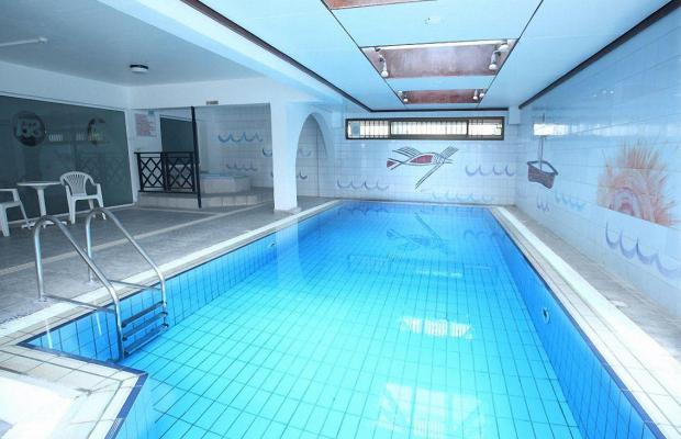 фото отеля Sofianna Hotel Apartments изображение №41