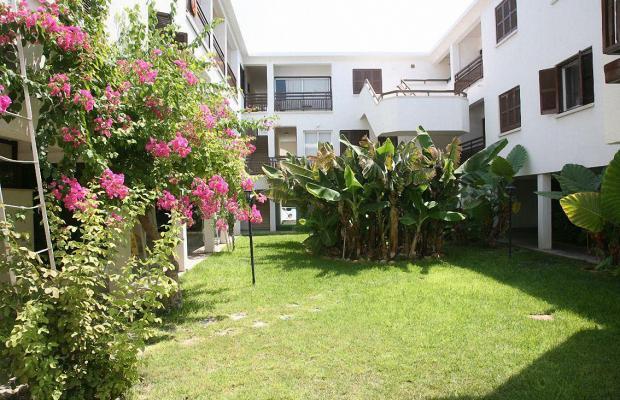 фотографии Sofianna Hotel Apartments изображение №32