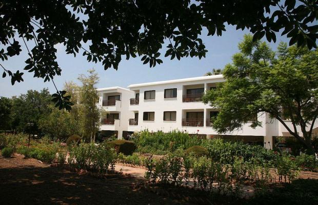 фото Sofianna Hotel Apartments изображение №26