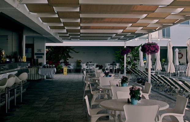 фотографии отеля Sofianna Hotel Apartments изображение №11