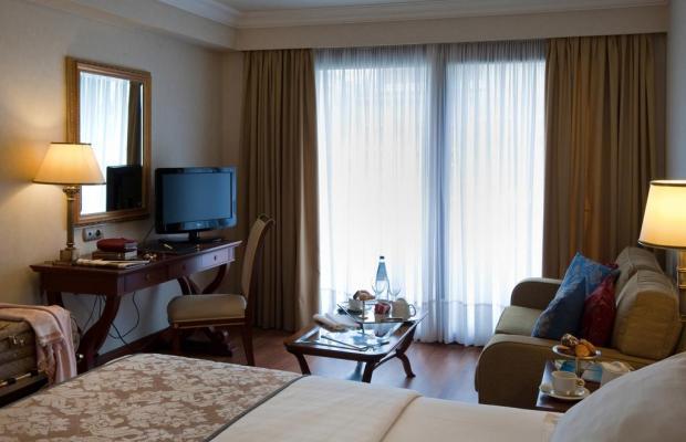фотографии отеля Electra Palace Athens изображение №63