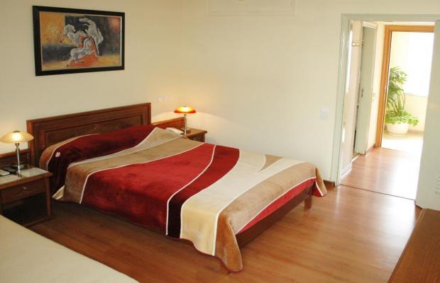 фото отеля Omiros изображение №17