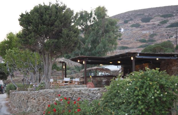 фото отеля Petra Holiday Village изображение №5