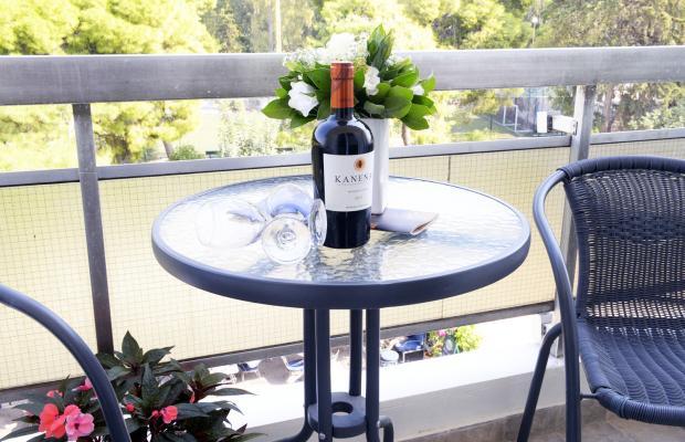 фото отеля Phidias изображение №17