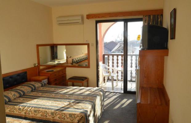 фотографии отеля Chrysland Hotel & Gardens Club изображение №11