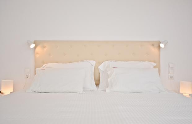 фото отеля Saint Vlassis изображение №17