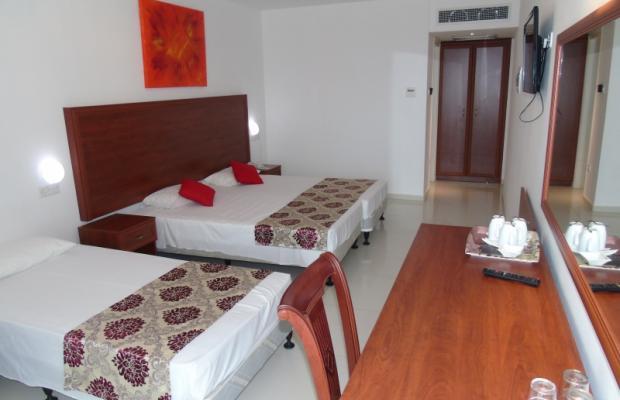 фото отеля Corfu Hotel изображение №5