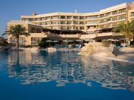 Venus Beach Hotel, 5*