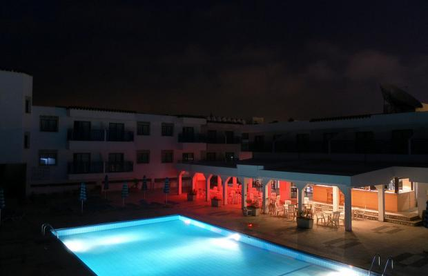фото отеля Evabelle Napa изображение №13