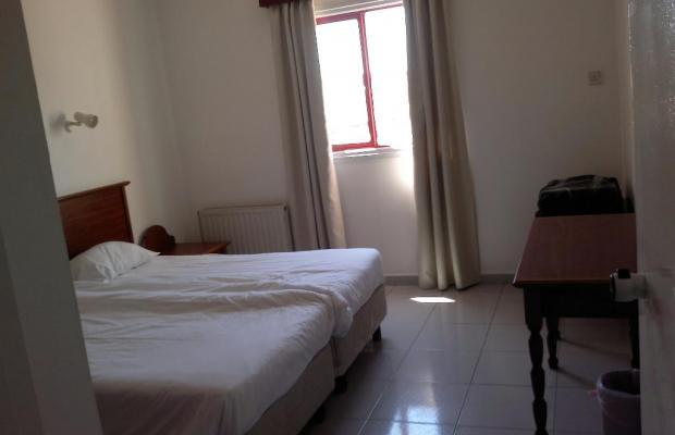 фото Tsokkos Hotels & Resorts Tropical Dreams Hotel изображение №10