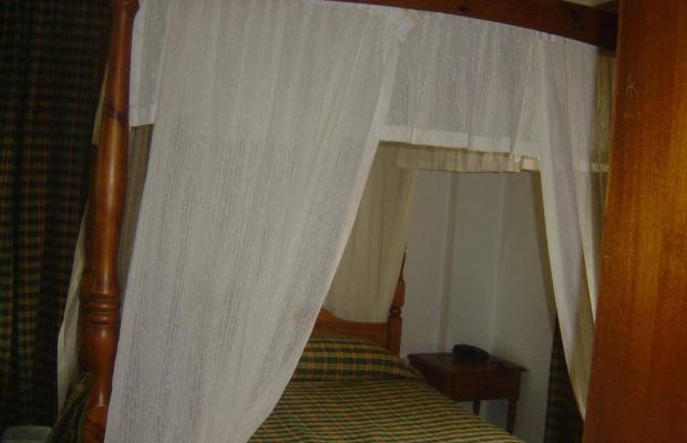 фото отеля Layiotis Hotel Apartments изображение №21