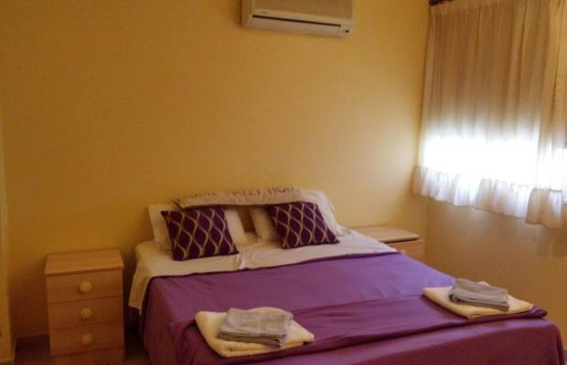 фотографии Pasianna Hotel Apartments изображение №4