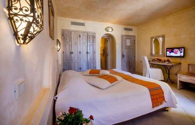 фото Charming Hotel Hacienda изображение №6