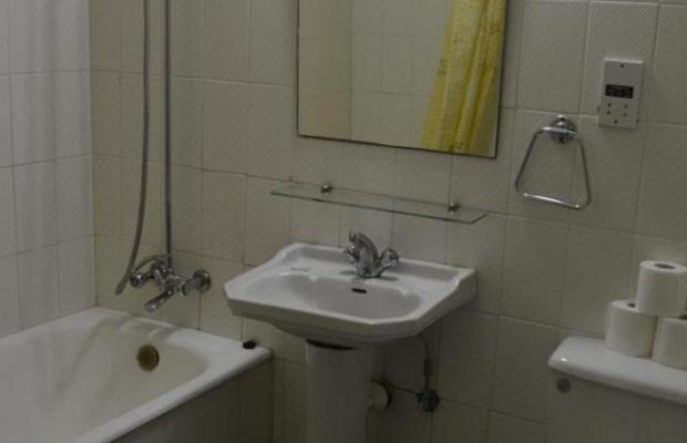 фото отеля Mandali изображение №9